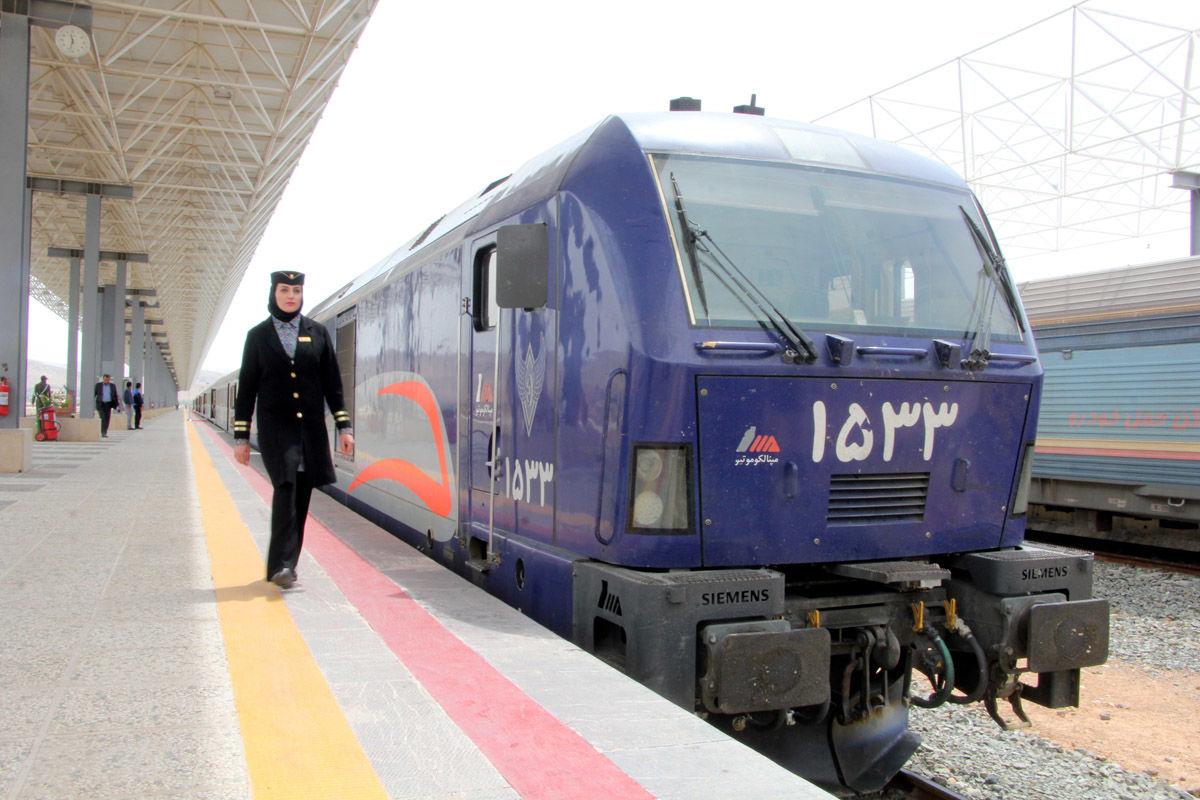 أسعار ومواعيد القطارات من الإسكندرية إلى بنها 2019