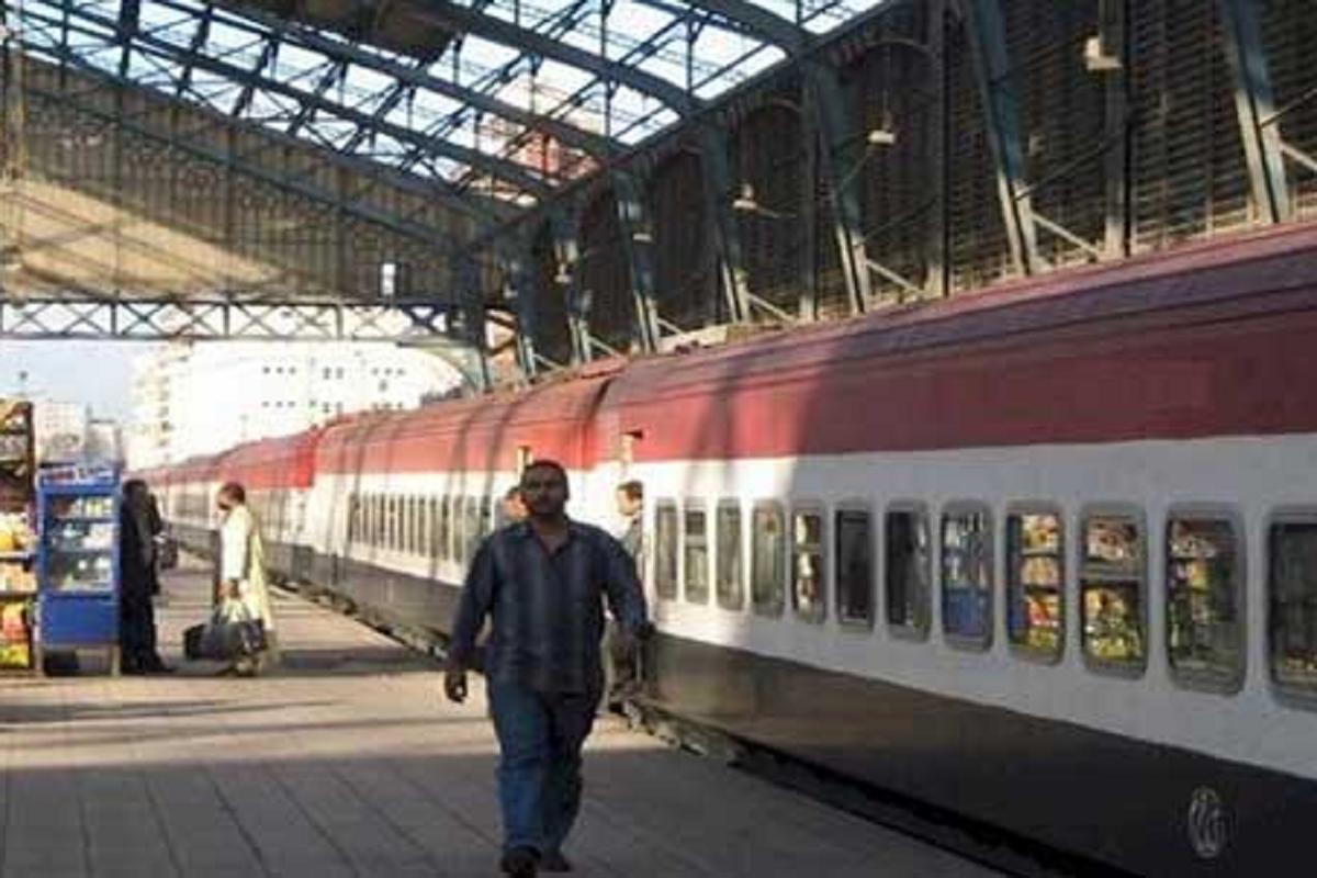 أسعار ومواعيد القطارات من الإسكندرية إلى الزقازيق 2019