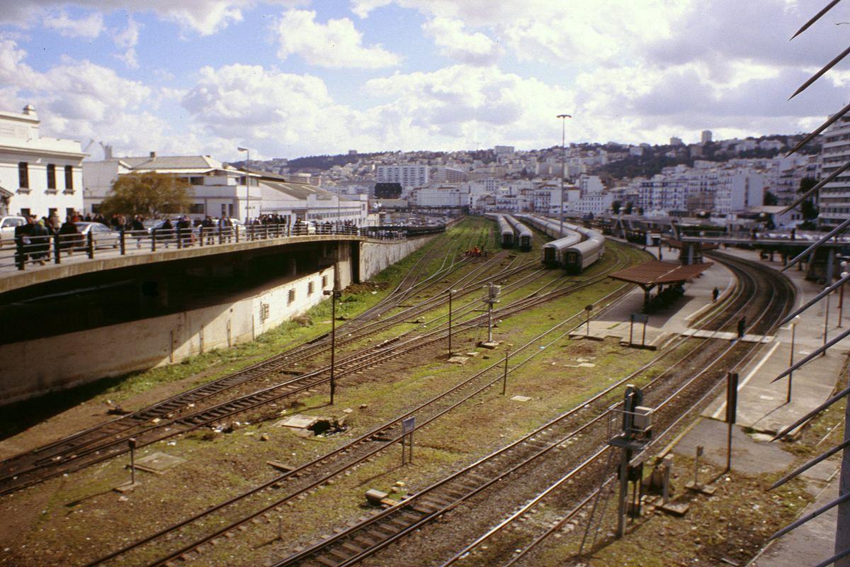 أسعار ومواعيد القطارات من أسوان إلى بني سويف 2019