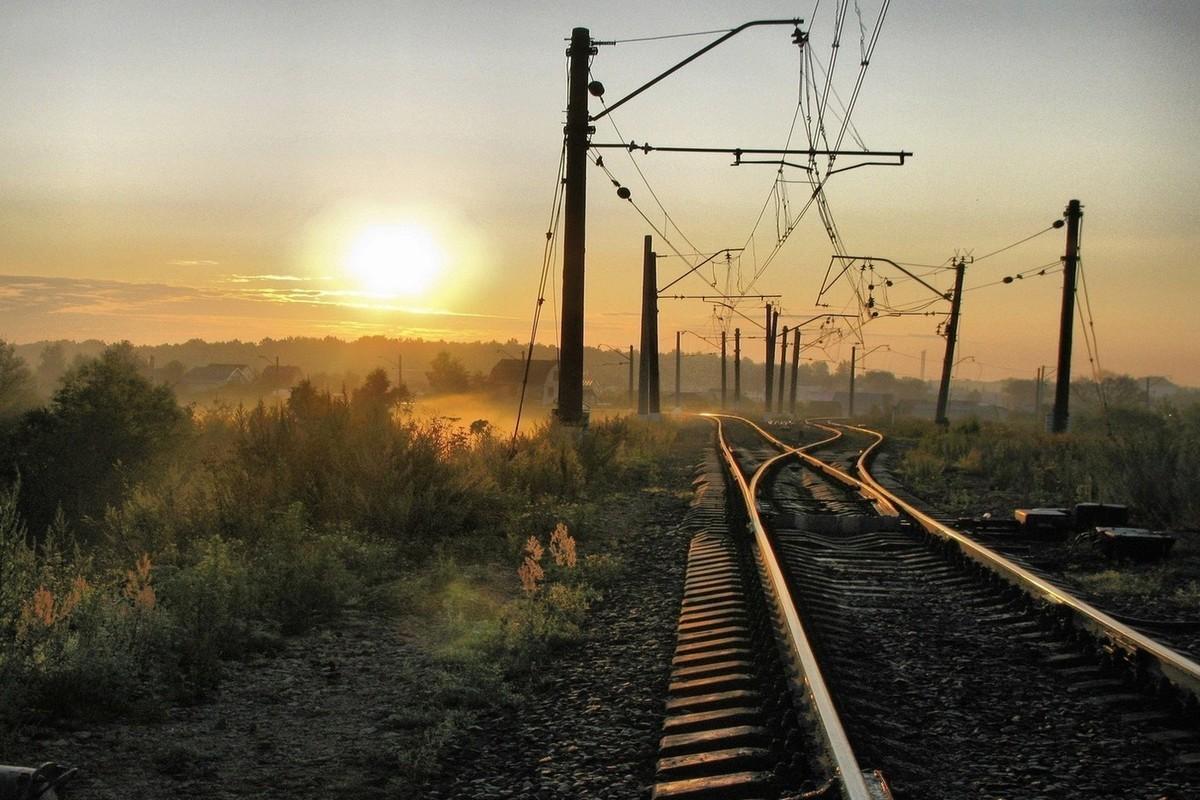 أسعار ومواعيد القطارات من أسيوط إلى بني سويف 2019