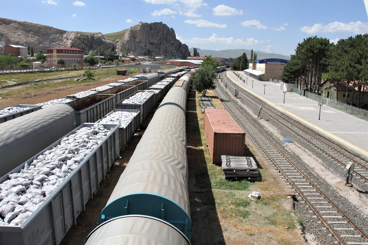 أسعار ومواعيد القطارات من أسيوط إلى طنطا 2019