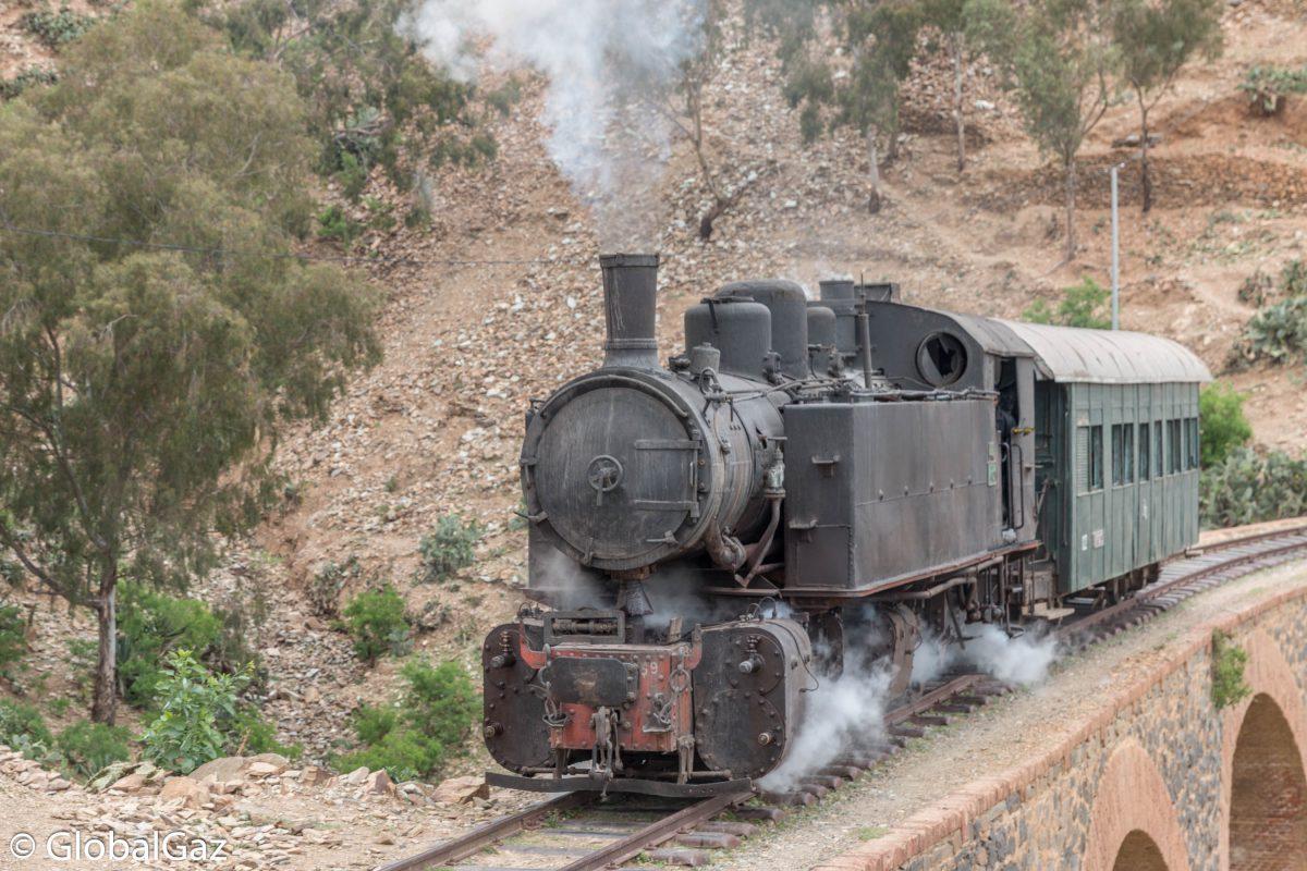 أسعار ومواعيد القطارات من الإسكندرية إلى دمياط 2019