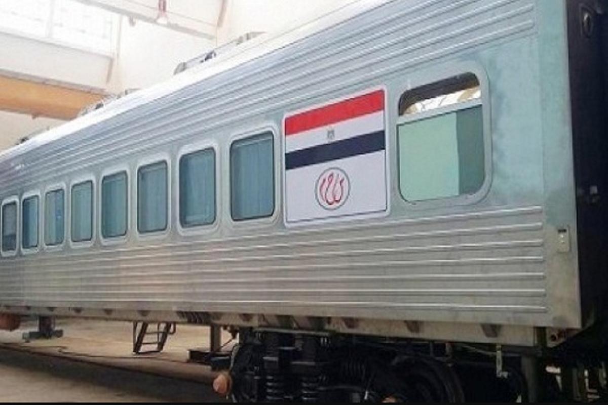 أسعار ومواعيد القطارات من أسيوط إلى المنيا 2019