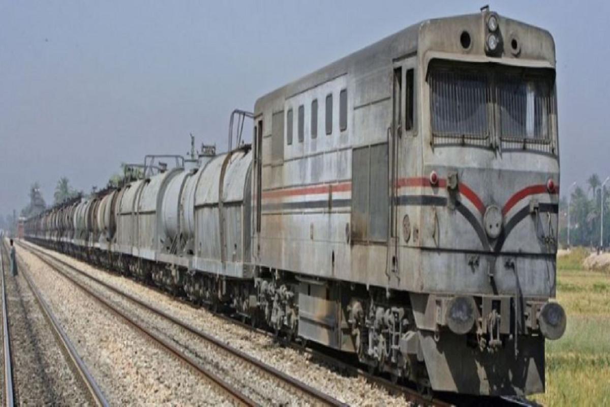 أسعار ومواعيد القطارات من أسيوط إلى قنا 2019