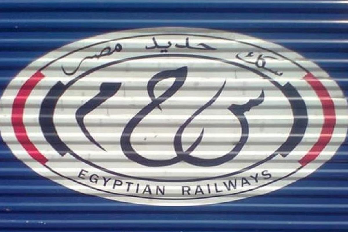 أسعار ومواعيد القطارات من الإسكندرية إلى أسيوط 2019