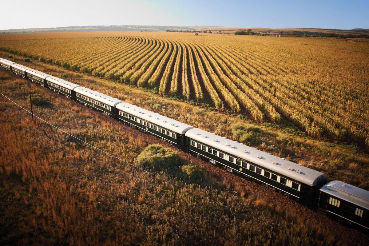 أسعار القطارات من أسوان إلى الأسكندرية