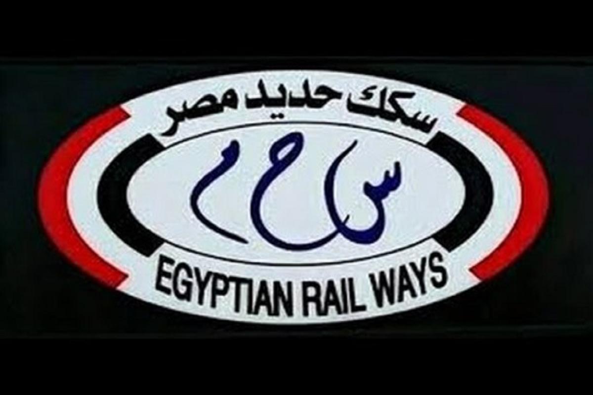 أسعار ومواعيد القطارات من أسيوط إلى الأقصر 2019