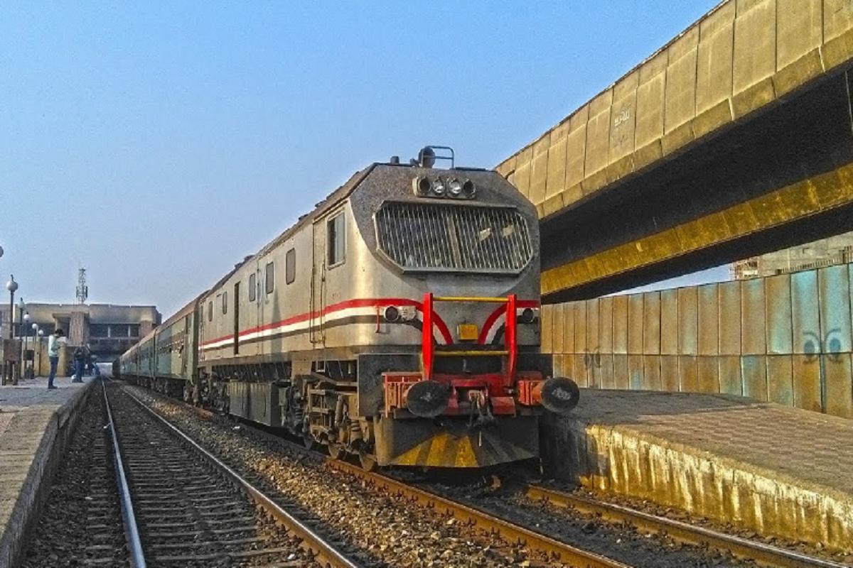 أسعار ومواعيد القطارات من الإسكندرية إلى الإسماعيلية 2019