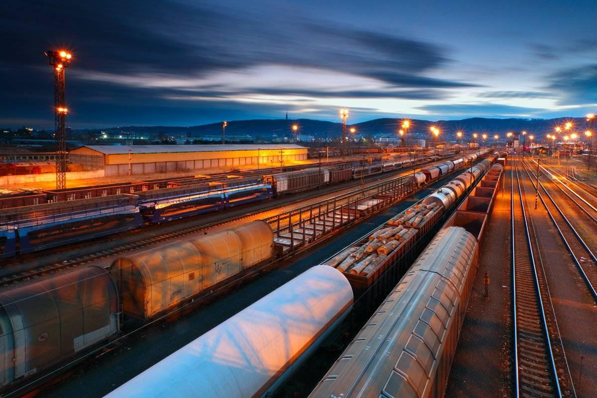 أسعار ومواعيد القطارات من الإسماعيلية إلى القاهرة 2019