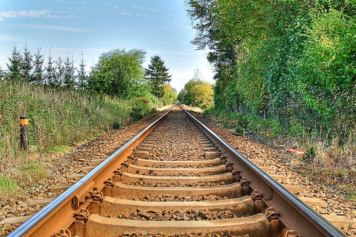 أسعار ومواعيد القطارات من الإسماعيلية إلى بنها 2019