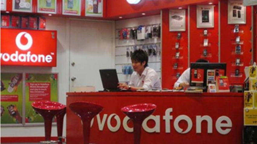 أسعار باقات بزنس SMS للشركات من فودافون