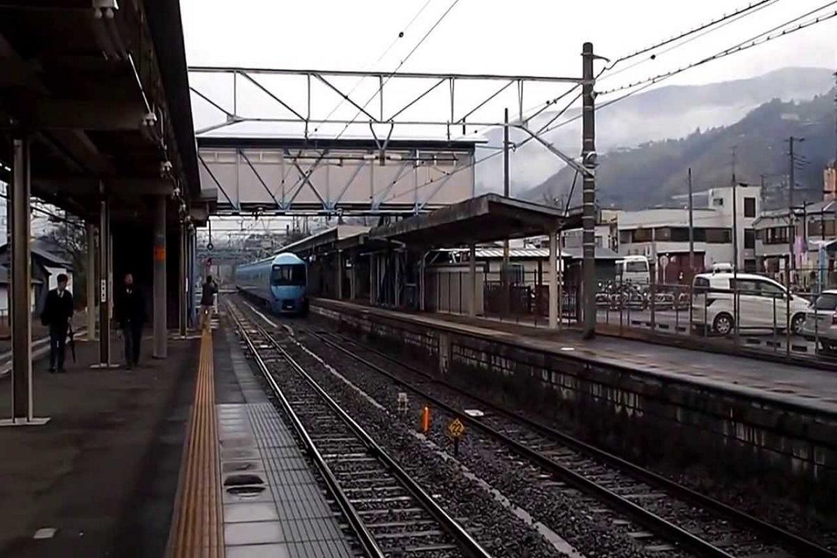 أسعار ومواعيد القطارات من الجيزة إلى الأقصر 2019