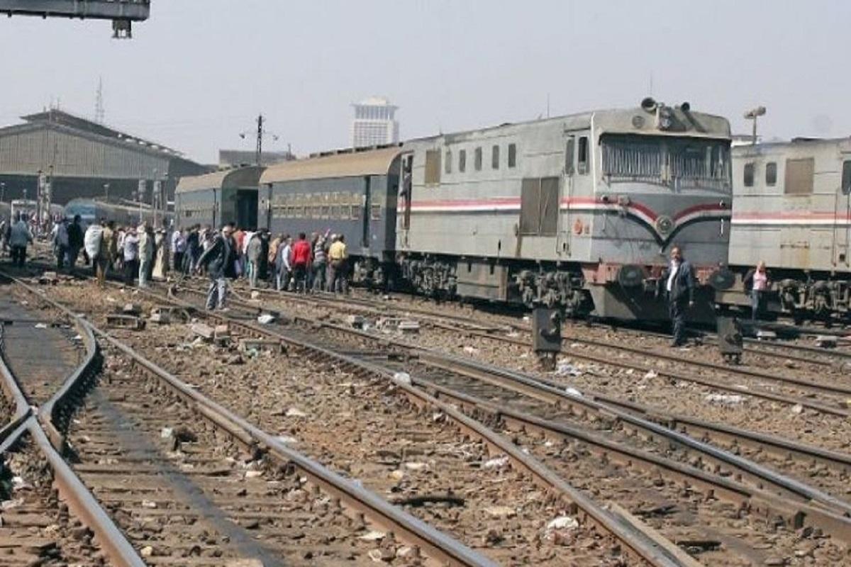 أسعار ومواعيد القطارات من الجيزة إلى أسوان 2019