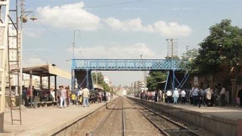 أسعار ومواعيد القطارات من دمنهور إلى الزقازيق