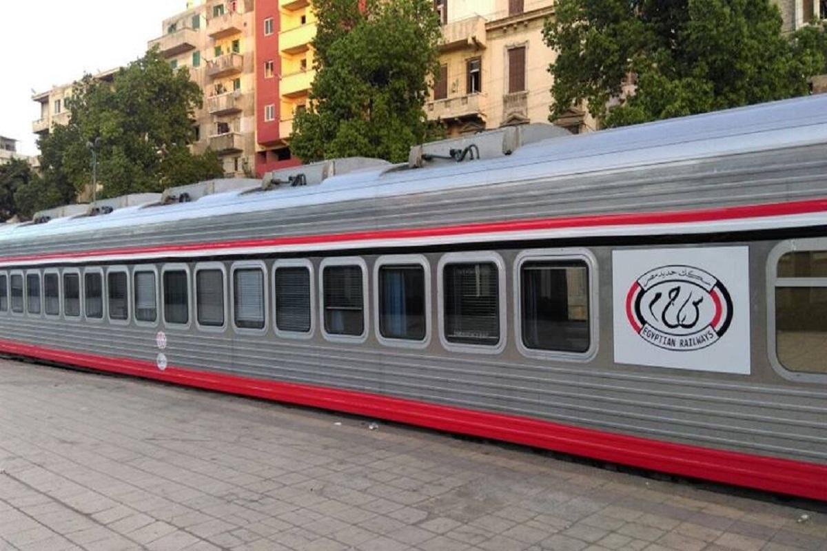 أسعار ومواعيد القطارات من الجيزة إلى طنطا 2019