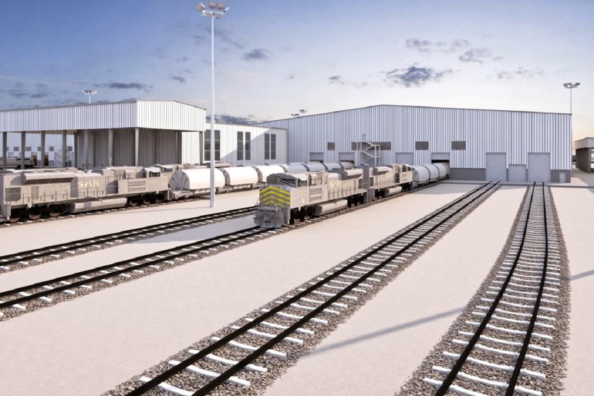 أسعار ومواعيد القطارات من الجيزة إلى قنا 2019