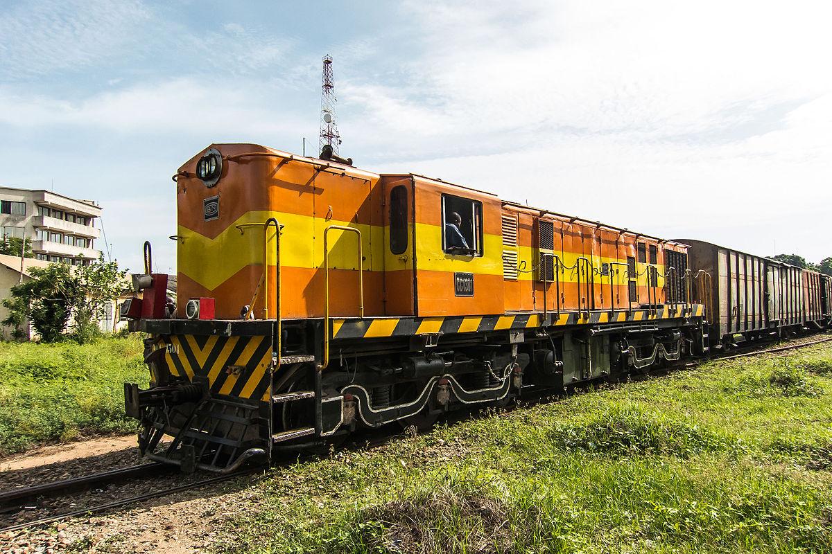 أسعار ومواعيد القطارات من الإسماعيلية إلى الزقازيق 2019