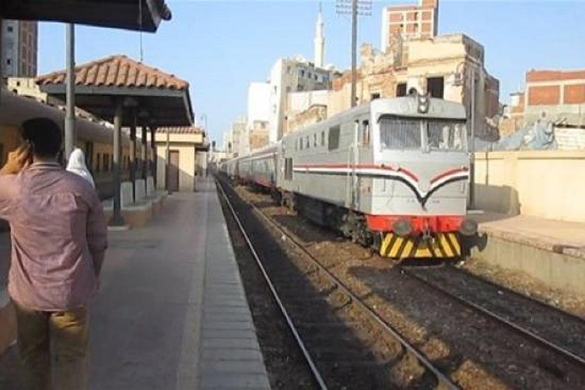 أسعار ومواعيد القطارات من الأقصر إلى الجيزة 2019