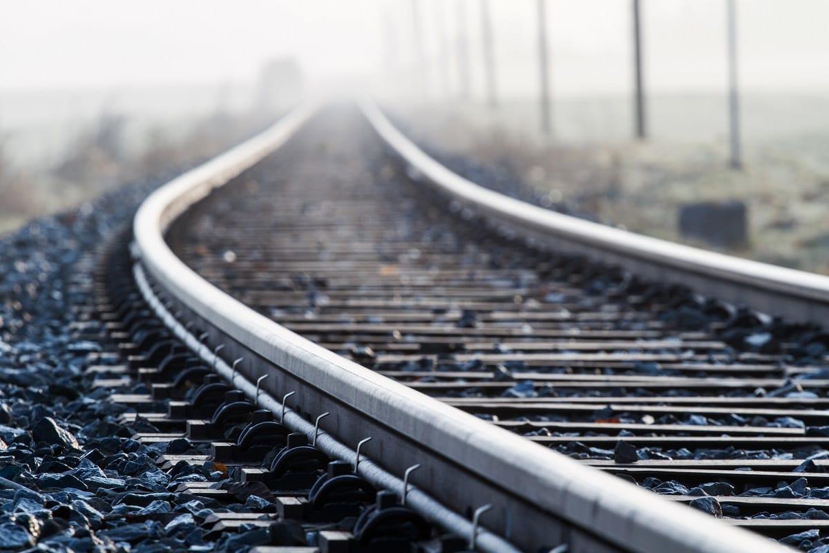 أسعار ومواعيد القطارات مكن الأقصر إلى أسيوط 2019