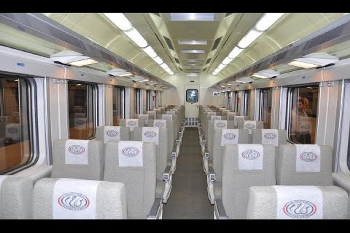 أسعار ومواعيد القطارات من المنصورة إلى دمياط 2019