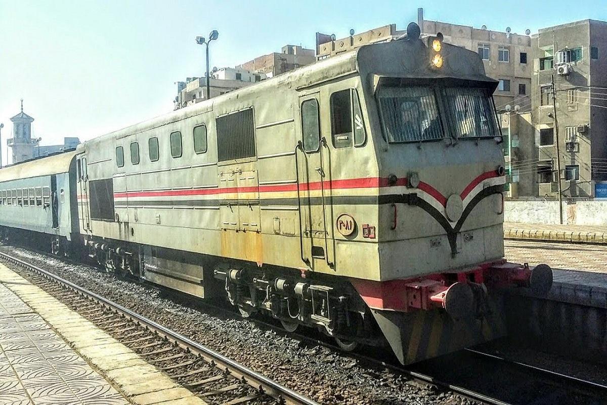 أسعار ومواعيد القطارات من الأقصر إلى قنا 2019