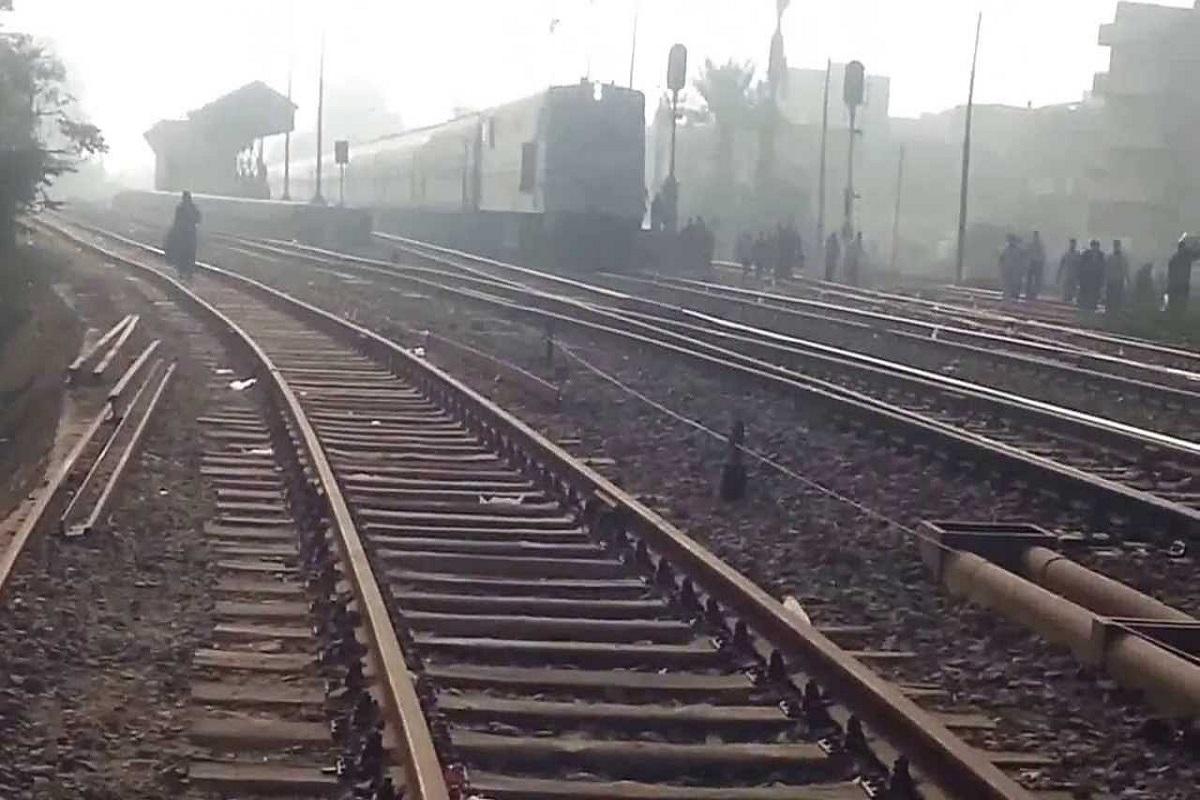 أسعار ومواعيد القطارات من الأقصر إلى المنيا 2019