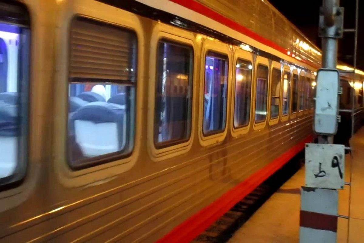 أسعار ومواعيد القطارات من الأقصر إلى بني سويف 2019