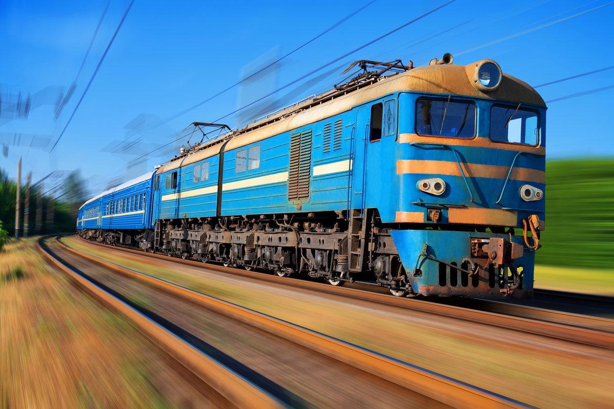 أسعار ومواعيد القطارات من الإسماعيلية إلى سيدي جابر 2019