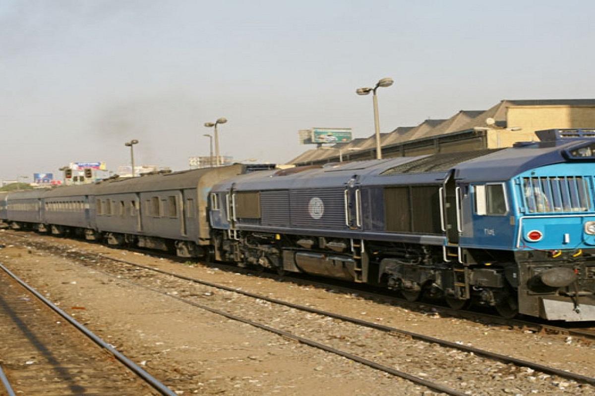أسعار ومواعيد القطارات من الجيزة إلى بني سويف 2019