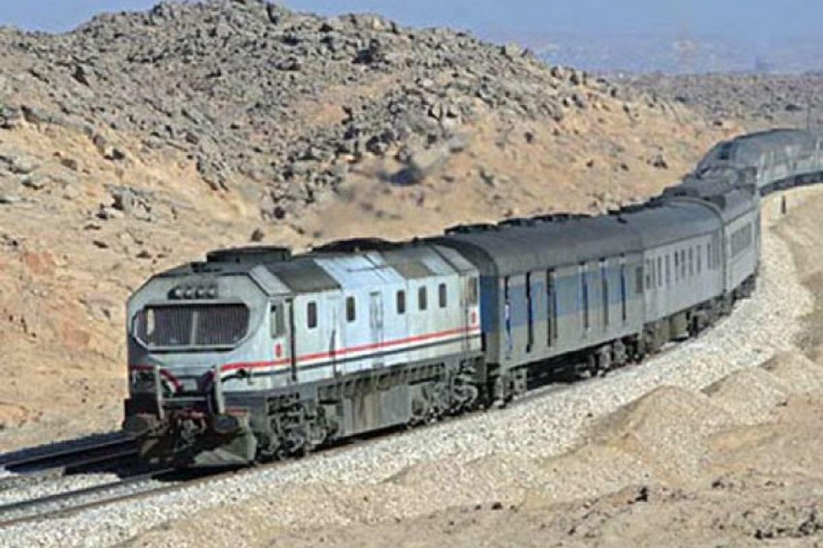 أسعار ومواعيد القطارات من سوهاج إلى الأقصر 2019