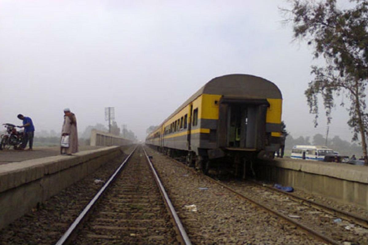 أسعار ومواعيد القطارات من دمياط إلى القاهرة 2019