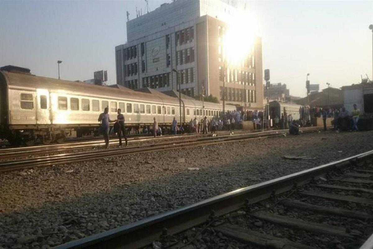 أسعار ومواعيد القطارات من سوهاج إلى سيدي جابر 2019