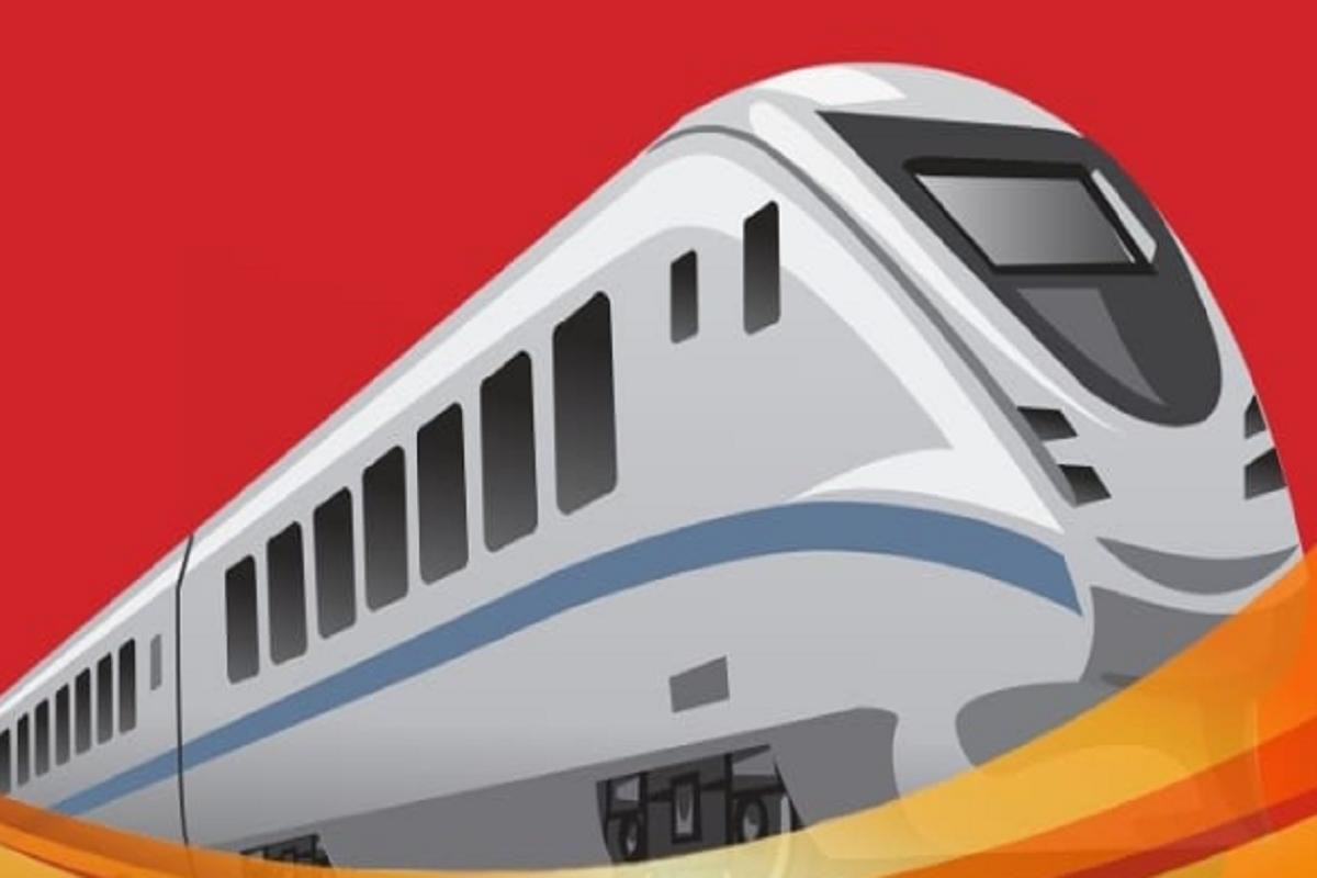 أسعار ومواعيد القطارات من دمنهور إلى بنها 2019