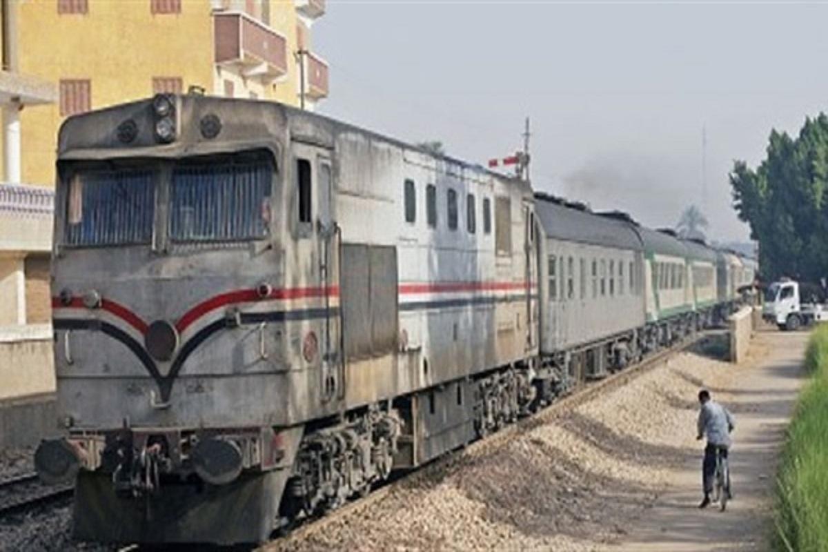 أسعار ومواعيد القطارات من دمياط إلى المنصورة 2019