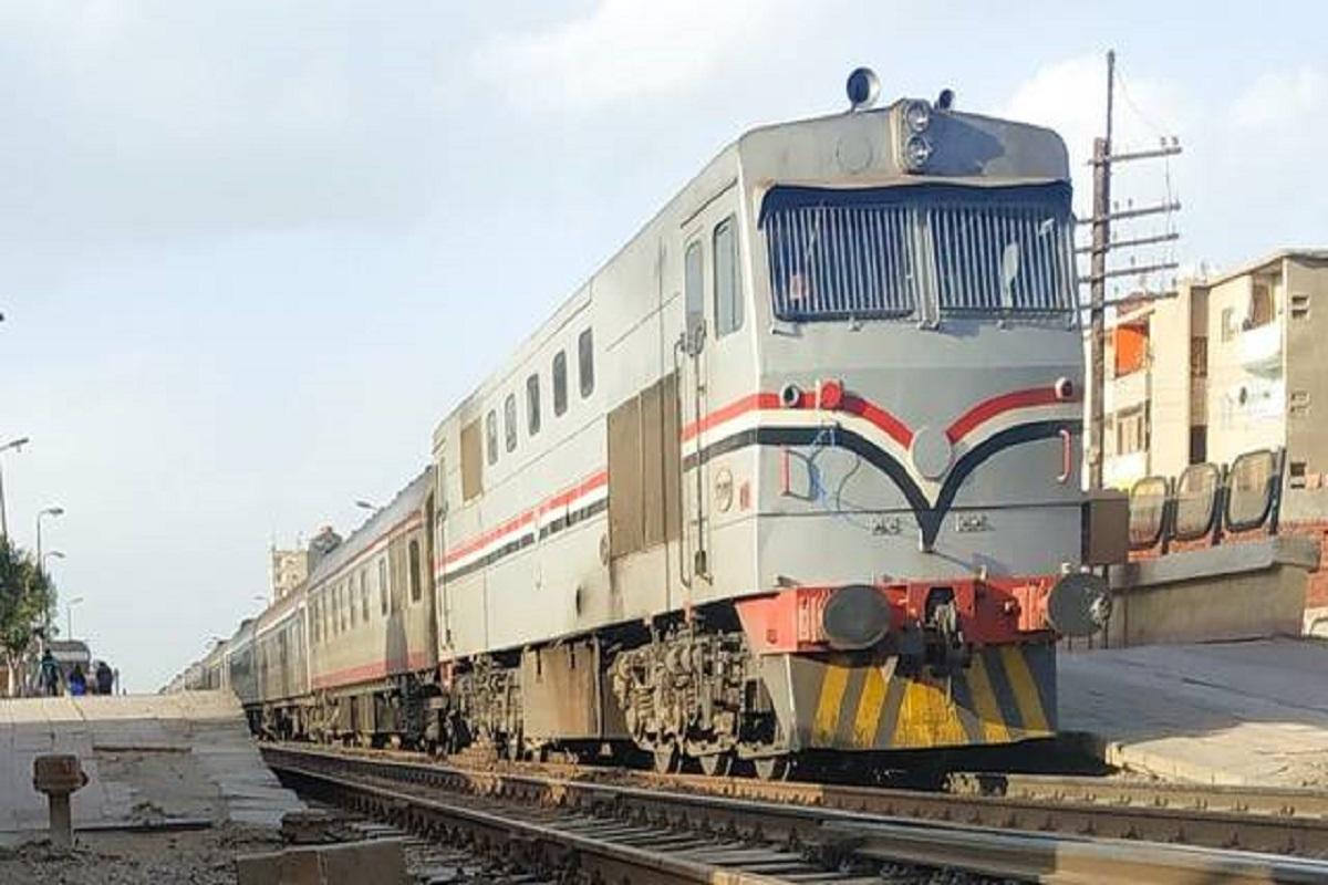 أسعار ومواعيد القطارات من سوهاج إلى قنا 2019