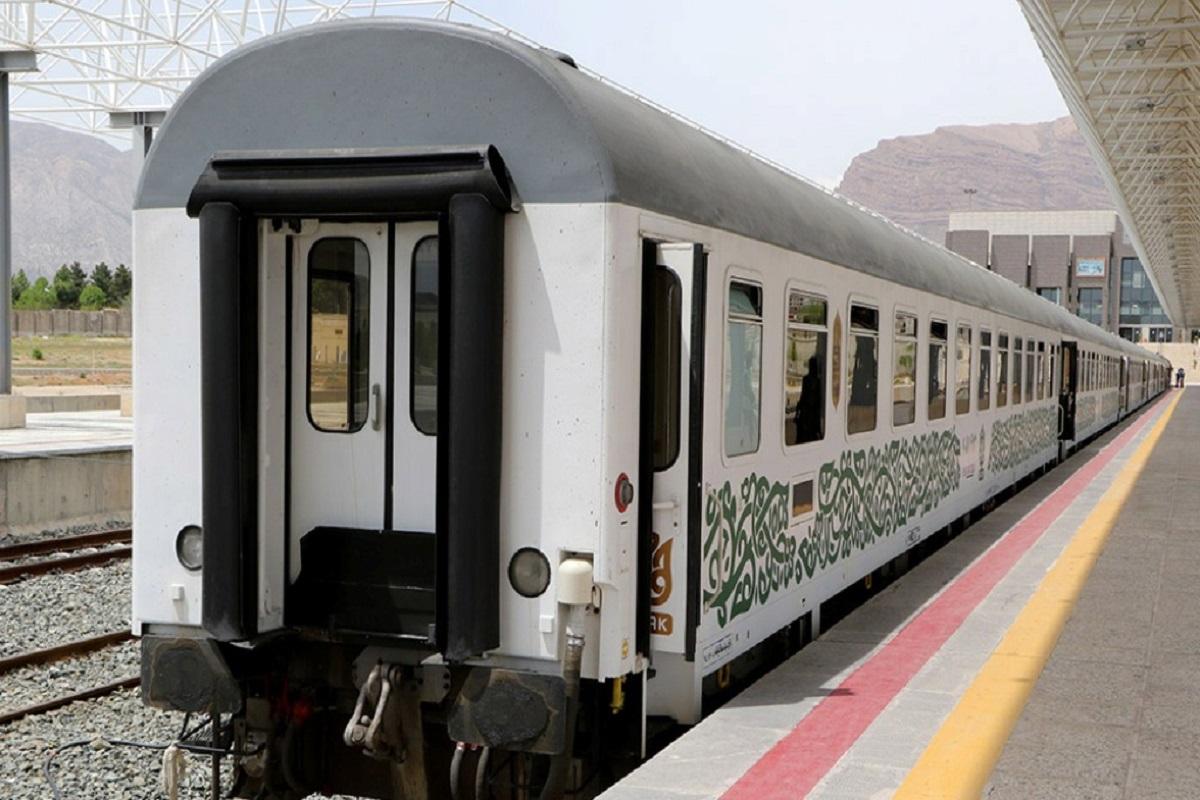 أسعار ومواعيد القطارات من سوهاج إلى القاهرة 2019