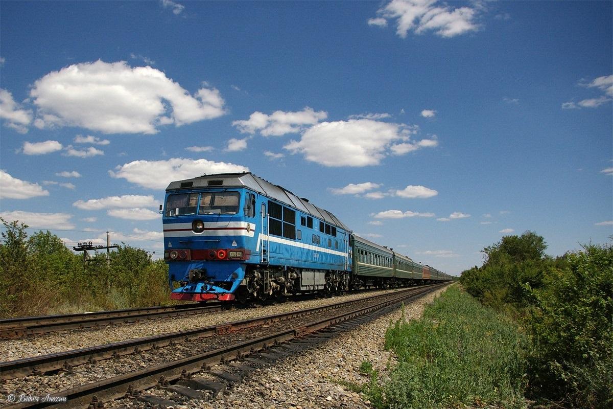 أسعار ومواعيد القطارات من بني سويف إلى الإسكندرية 2019