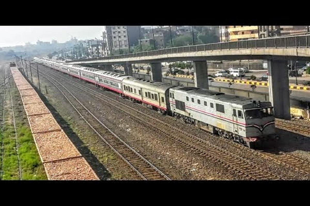 أسعار ومواعيد القطارات من بنها إلى القاهرة 2019