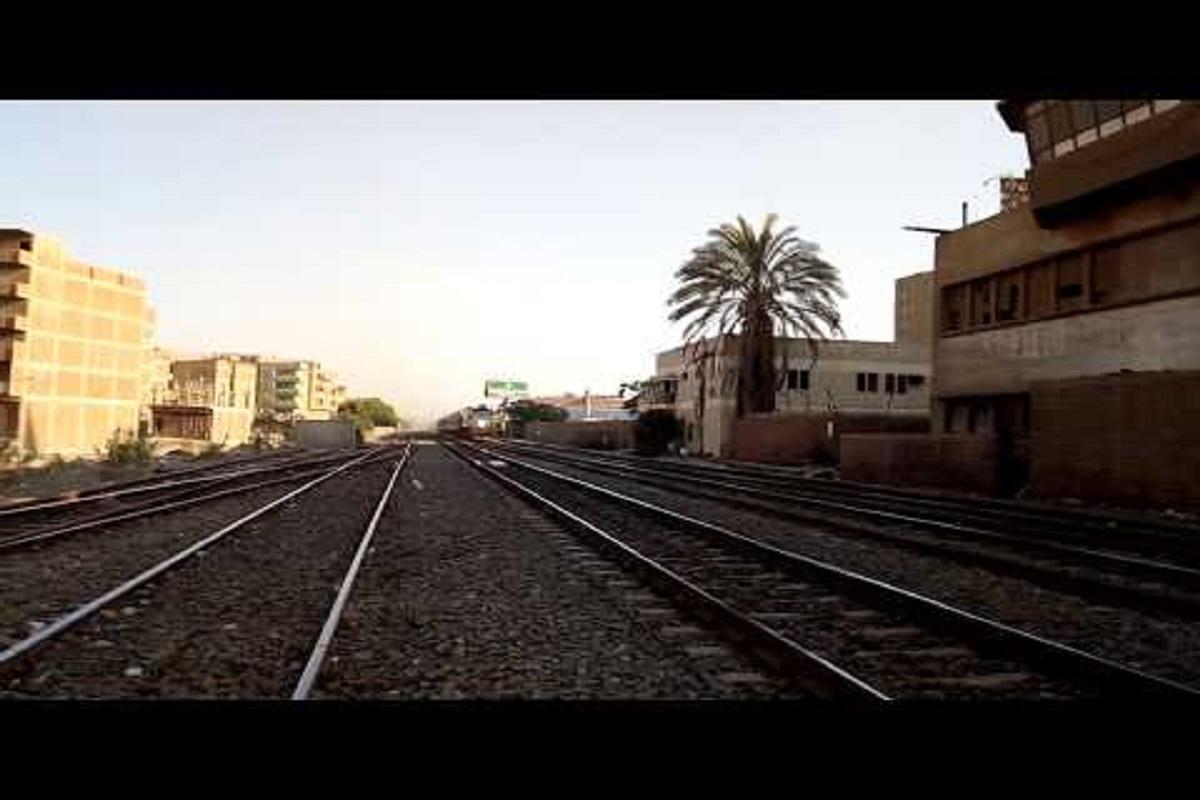 أسعار ومواعيد القطارات من بنها إلى الزقازيق 2019