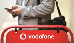 أسعار باقات التجوال للمكالمات من فودافون
