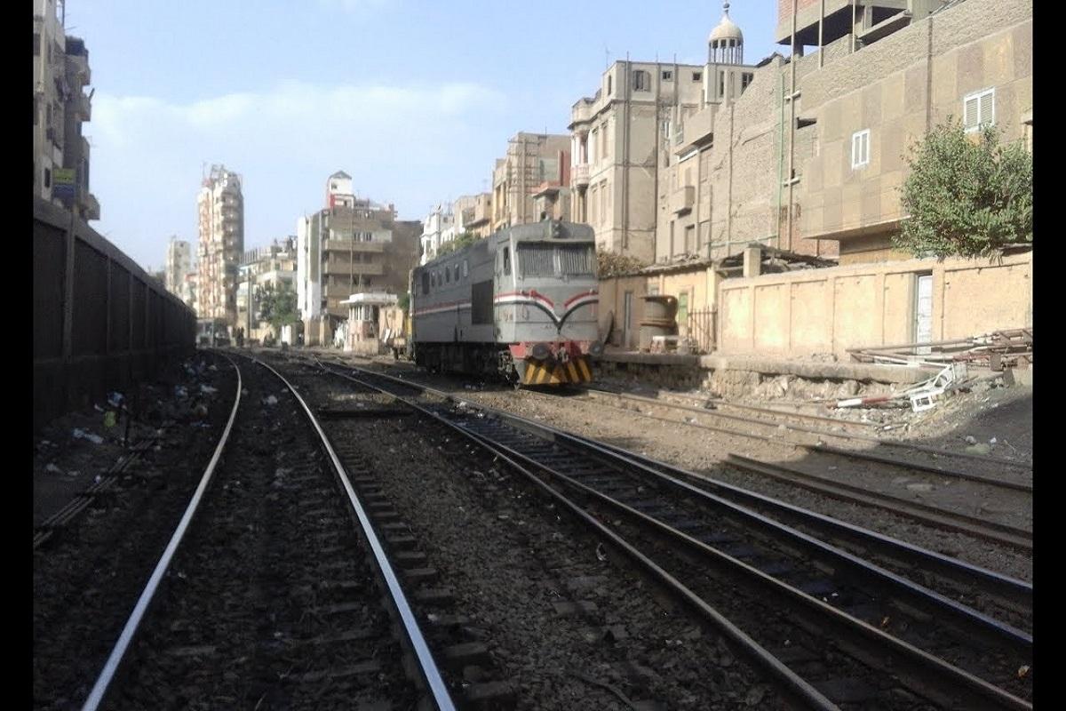 أسعار ومواعيد القطارات من سوهاج إلى طنطا 2019