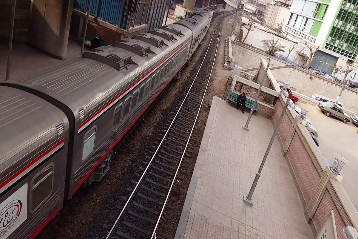 أسعار ومواعيد القطارات من دمياط إلى بنها 2019