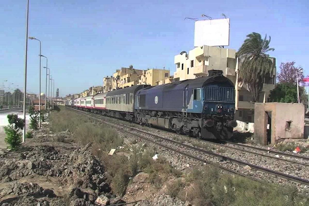 أسعار ومواعيد القطارات من بنها إلى دمياط 2019