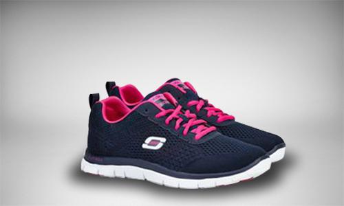 اسعار احذية سكتشرز في مصر