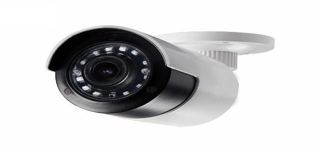 أسعار الكاميرات المراقبة في مصر 2019