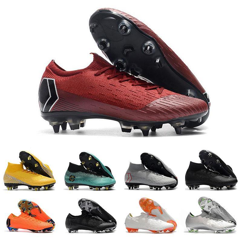 اسعار احذية كرة القدم فى مصر 2019