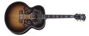اسعار الجيتار