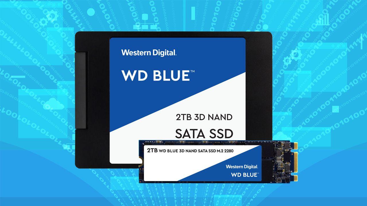 ssd hard disk اسعار