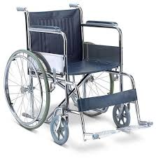 اسعار الكراسي المتحركة
