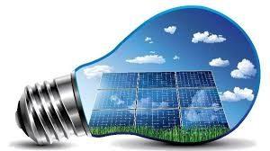 اسعار الواح الطاقة الشمسية في مصر